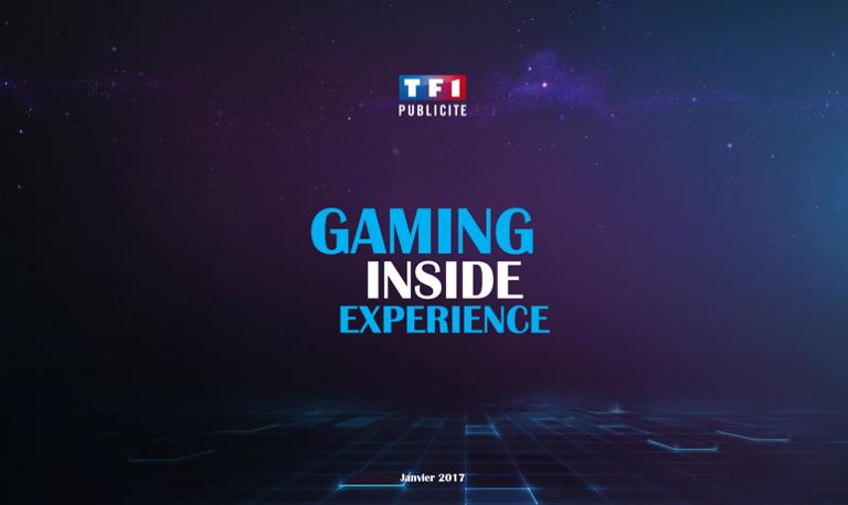 TF1 se lance dans la télé-réalité esport