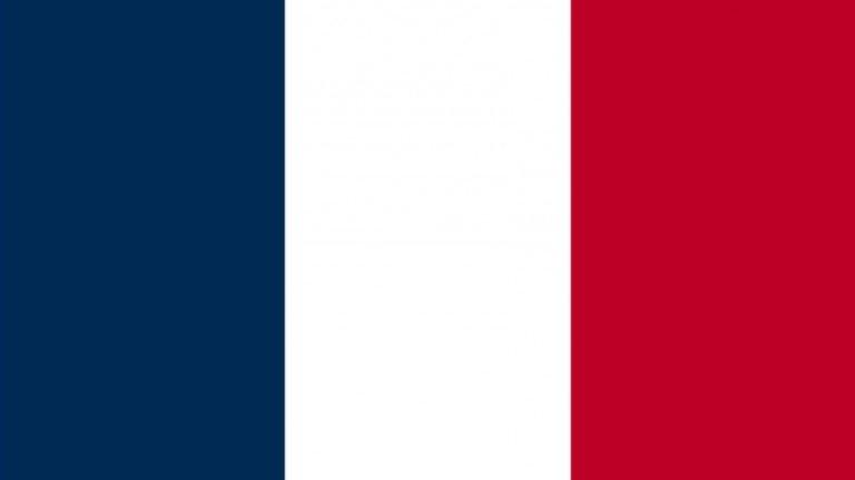 Ventes de jeux en France : Resident Evil 7 s'agrippe toujours en tête
