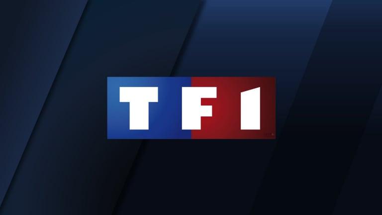 TF1 diffusera le Championnat du Monde de Just Dance en direct !