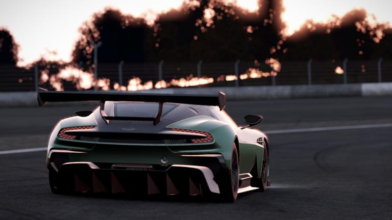 Project Cars 2 - En course pour devenir la nouvelle référence du genre ?
