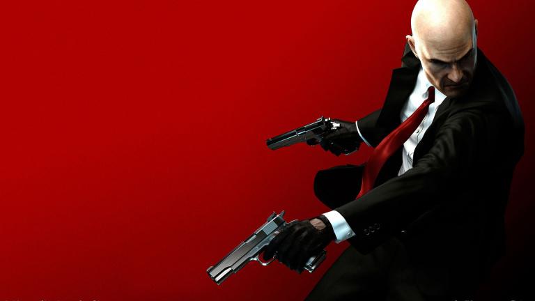 Hitman Absolution est désormais rétrocompatible sur Xbox One