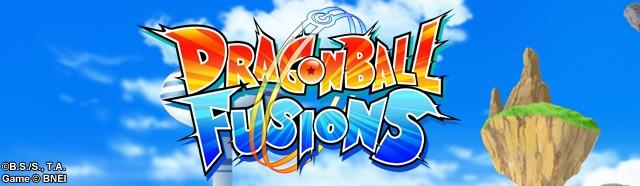 Dragon Ball Fusions, soluce complète, sous-événements... notre guide du RPG phénomène
