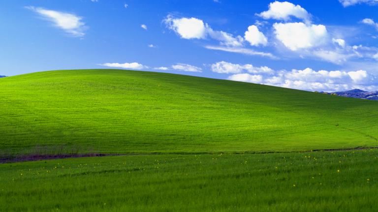Blizzard cesse le support de Windows XP et Vista pour ses jeux
