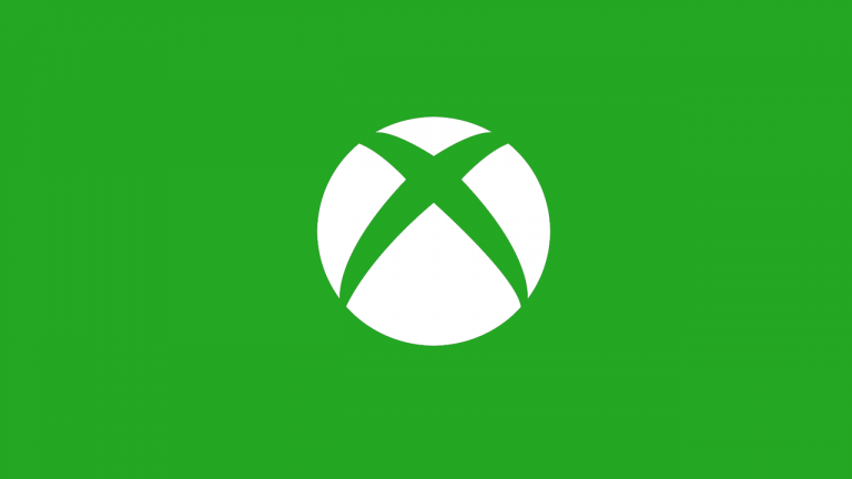 Au coeur de Xbox France : deux jours en immersion complète
