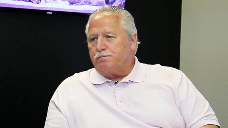 Alan Stone, cofondateur de Nintendo of America, s'est éteint