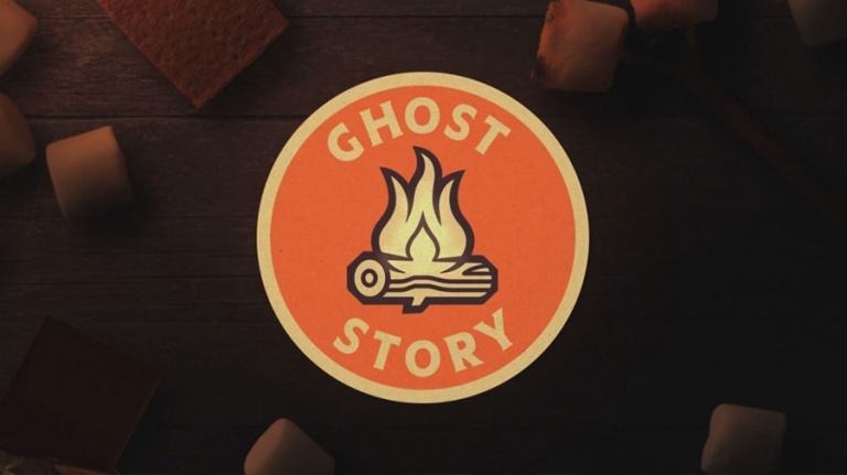 Irrational Games (BioShock) devient Ghost Story