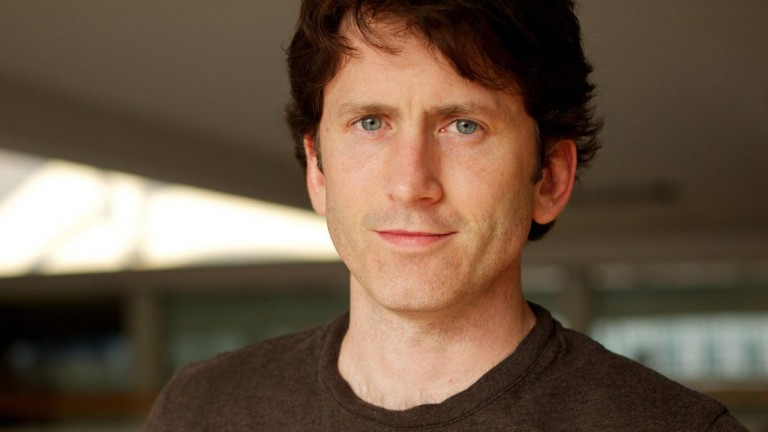 Todd Howard (Fallout, The Elder Scrolls) évoque le futur des jeux RPG