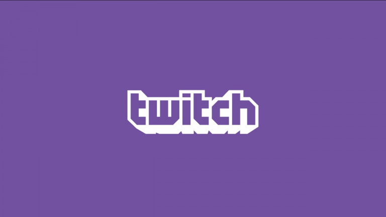 Twitch vendra bientôt des jeux