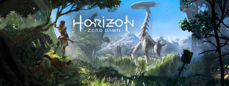 Horizon : Zero Dawn, la soluce : notre guide de la quête principale