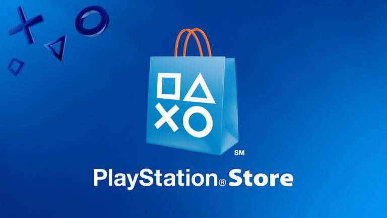 PlayStation Store : 50 euros dépensés, 10 euros offerts