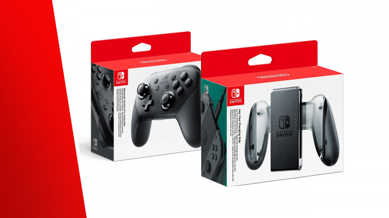 Accessoires switch for Housse zelda switch