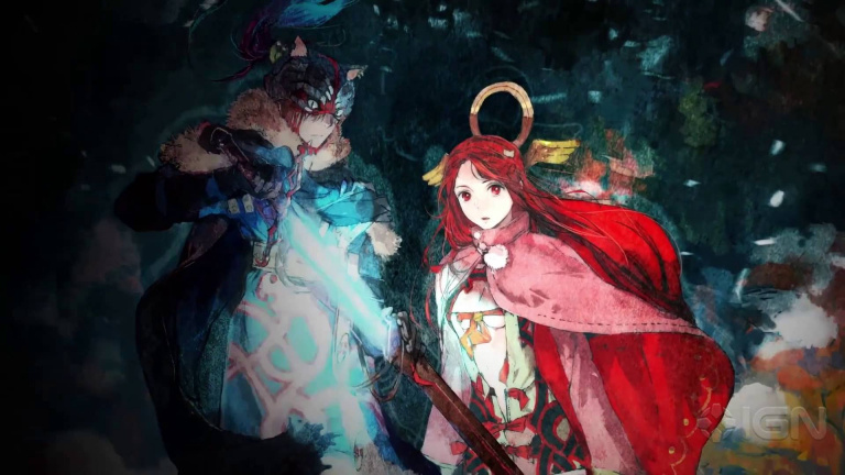 I am Setsuna : un DLC gratuit exclusif à la Switch en avril