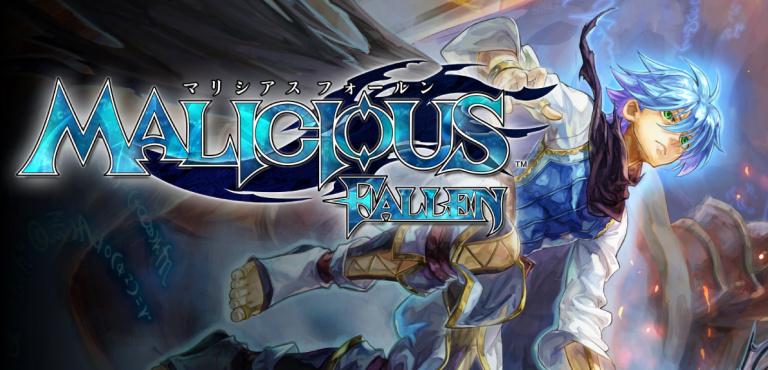 Malicious Fallen : une édition ultime pour une saga inégale