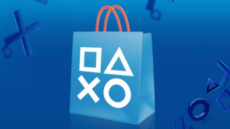 PlayStation Store : Les téléchargements de la semaine du 7 au 13 mars 2017