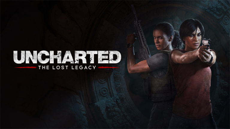 Uncharted : Lost Legacy : Naughty Dog s'exprime sur le futur