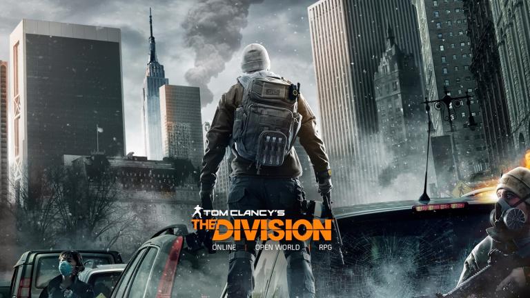 The Division : deux DLC gratuits à venir dans les 12 prochains mois