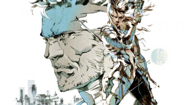 Metal Gear : Jordan Vogt-Roberts se confie au sujet de son film