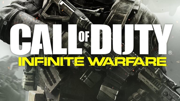 Modern Warfare Remastered : 4 nouvelles maps en DLC dès le 21 mars