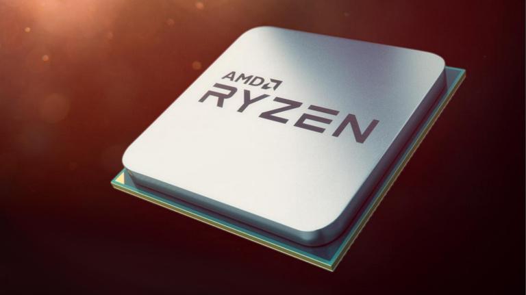Test des processeurs Ryzen 7 1800X, 1700X et 1700 : AMD signe son retour avec un grand R