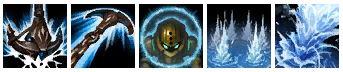 Nautilus, titan des profondeurs