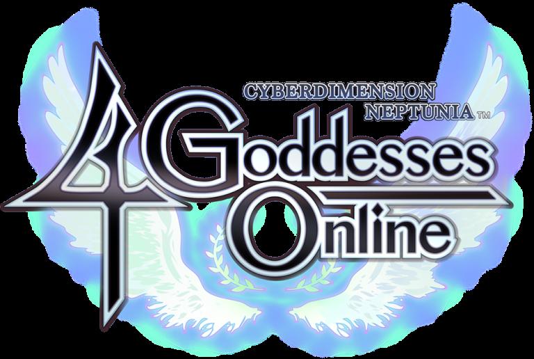 Cyberdimension Neptunia: 4 Goddesses Online confirmé pour fin 2017 en Occident sur PS4 et Steam