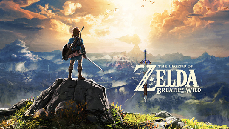 The Legend of Zelda : Breath of the Wild, astuces et soluce : tous nos guides (MAJ)