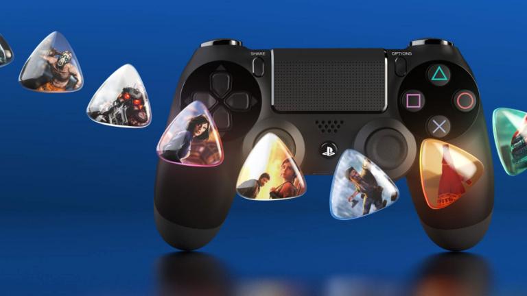 Le PlayStation Now accueillera prochainement des jeux PS4