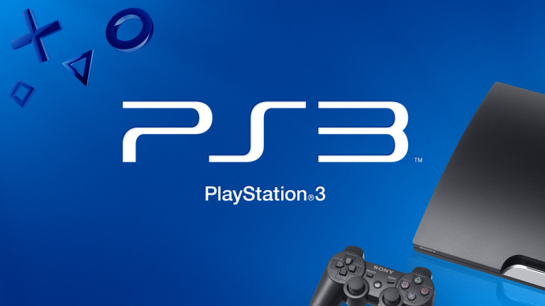 PS3 : c'est fini, Sony stoppe la production de sa console