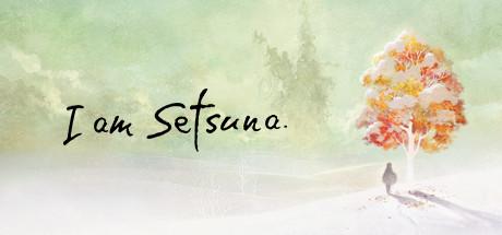 I Am Setsuna, soluce, boss, quêtes secondaires... Notre guide sur Nintendo Switch