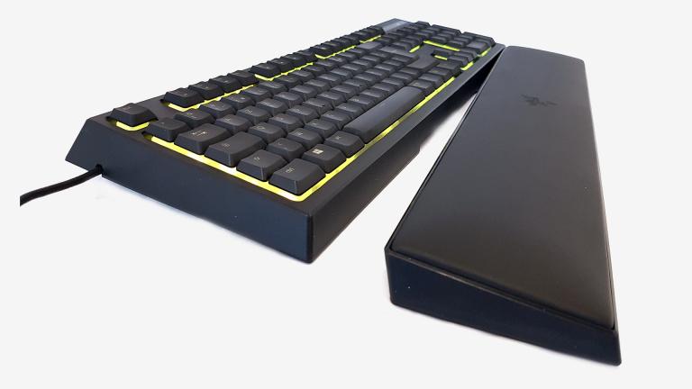 Notre sélection des meilleurs claviers, si le temps de lecture vous manque