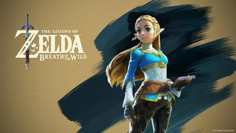 The Legend of Zelda - Breath of the Wild  : soluce des donjons et Ganon, notre guide pour libérer les créatures divines et finir l'aventure