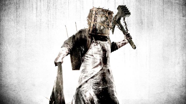 The Evil Within 2 serait en production d'après une fiche de recrutement