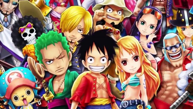 One Piece Thousand Storm : Entre respect de la licence et déception