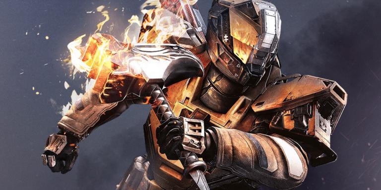 Destiny : Bungie dévoile les premiers détails de l'update 2.6.0 et son event Age of Triumph