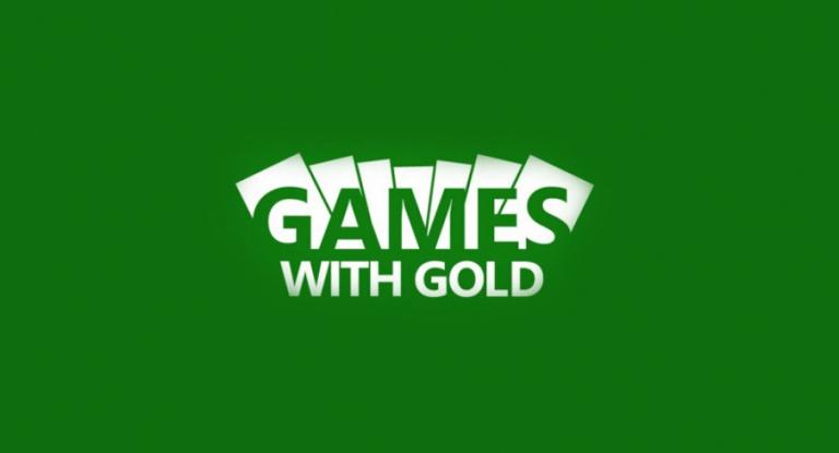 Xbox Games with Gold : Les jeux gratuits d'avril ont fuité