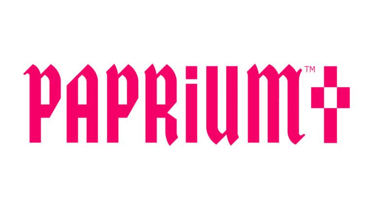 PAPRIUM, un nouveau beat'em all prévu sur... Mega Drive