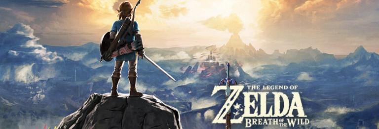 Zelda : Breath of the Wild, Sanctuaires, emplacements et soluces : notre guide