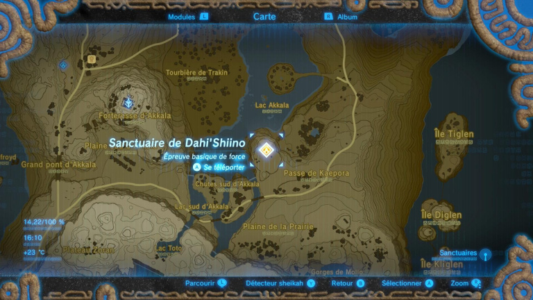 Dahi'Shiino