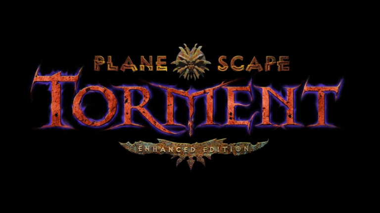 Beamdog annonce Planescape : Torment : Enhanced Edition