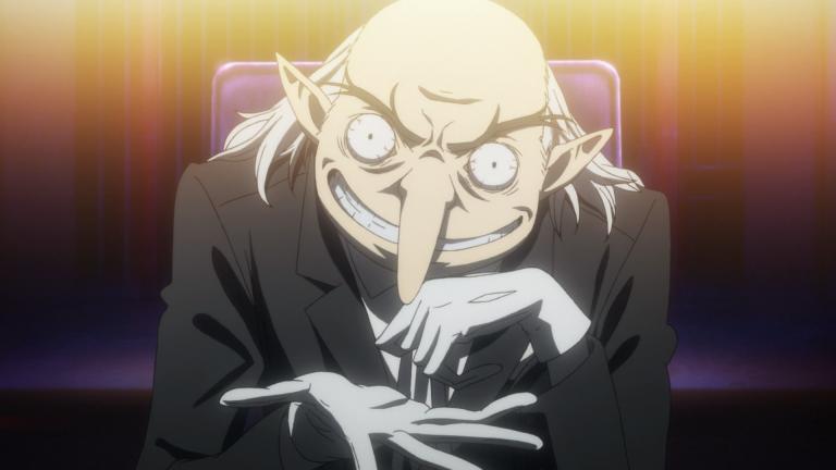 Persona 5 : Un excellent J-RPG dans un Tokyo contemporain