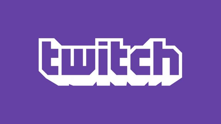 Twitch peut à présent diffuser en 1080p / 60 FPS