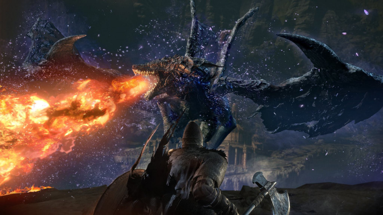 Dark Souls 3 Ringed City, soluce, boss, objets exclusifs... Notre guide complet