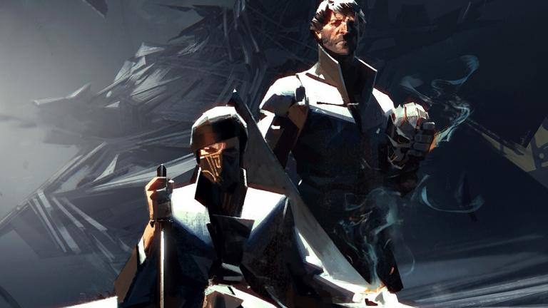 Dishonored 2 pourra être essayé gratuitement dès jeudi sur PC, PS4 et One