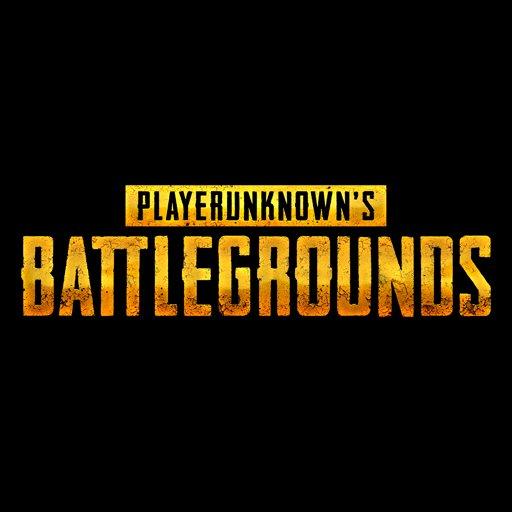 Bien débuter - Nos conseils pour les débutants de Playerunknown's Battlegrounds