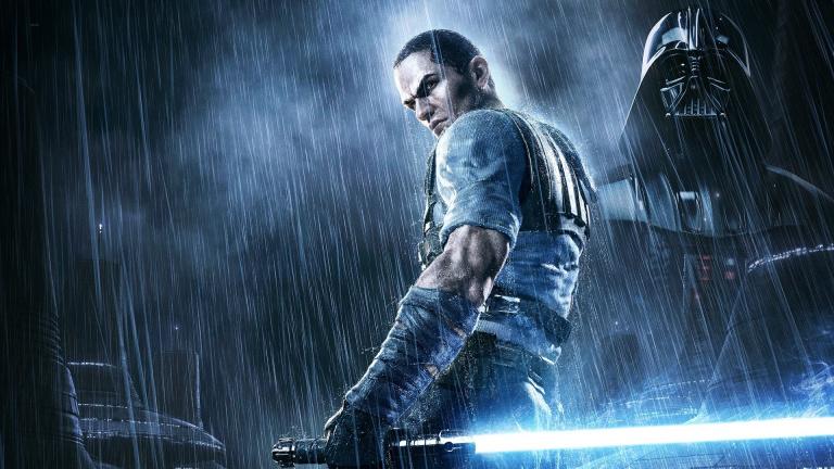 Des jeux Star Wars et Indiana Jones arrivent sur le PlayStation Now