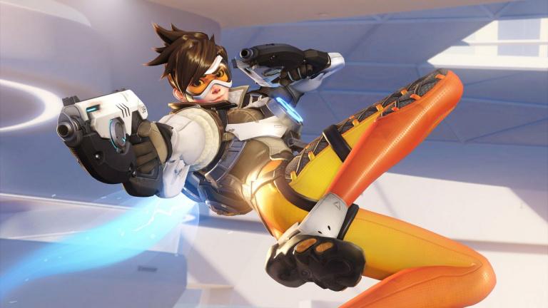 Blizzard remporte son procès contre Bossland et gagne 8,5 millions de dollars
