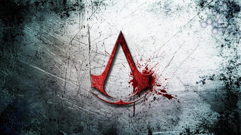 Assassin's Creed : Nous avons testé l'Escape Game