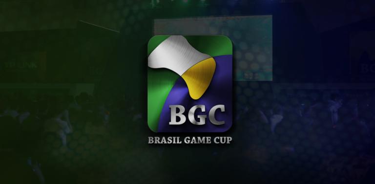 La Brasil Game Cup revient ce week-end !