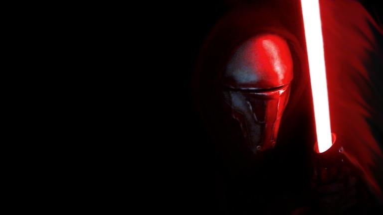 Star Wars KOTOR : Un nouvel épisode serait en développement, premières infos