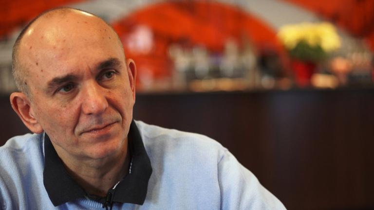 """Fable : Son créateur évoque une """"grosse erreur"""" de sa série"""